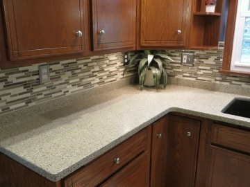 Discount kitchen cabinets erie pa - Gallery